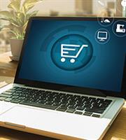 Νέα ώθηση στις ηλεκτρονικές πληρωμές λόγω της πανδημίας