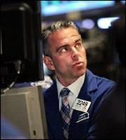 Σε αρνητικό έδαφος οι ευρωπαϊκές αγορές