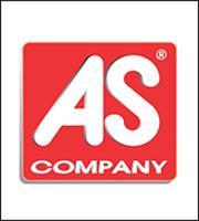 AS Company: Στις 11 Σεπτεμβρίου η επιστροφή κεφαλαίου