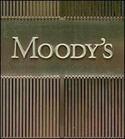 Αναβάθμιση-έκπληξη κατά δύο βαθμίδες από Moody's
