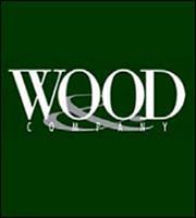 «Προσεκτικά αισιόδοξη» η Wood για τις ελληνικές τράπεζες