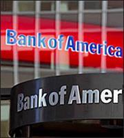 Κόβει... μαχαίρι τιμές στόχους στις τράπεζες η BofA