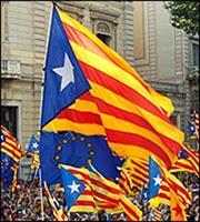 Δεύτερο δημοψήφισμα για ανεξαρτησία στην Καταλονία