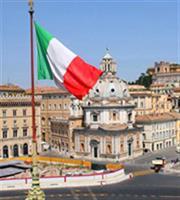Ιταλία: Με αποπομπές στο ΥΠΟΙΚ απειλεί το Κίνημα των Πέντε Αστέρων