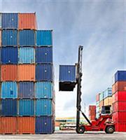 Επιμελητήριο Πειραιά: Νέο πρόγραμμα τελωνειακού ελέγχου