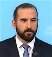 Δ. Τζανακόπουλος: Χαώδης η διαφορά ΣΥΡΙΖΑ - ΝΔ στα εργασιακά