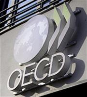 ΟΟΣΑ: Γολγοθάς η αύξηση της απασχόλησης στην Ελλάδα