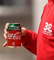 Coca-Cola HBC: Αύξηση 6,8% στα συγκρίσιμα καθαρά κέρδη το 2018