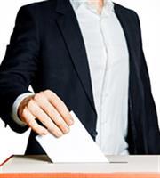 Στις κάλπες οι Ρώσοι για περιφερειακές εκλογές