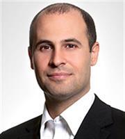 Γ. Μούντης (Delfi Partners): Πώς μπορεί να απογειωθεί η αγορά ακινήτων