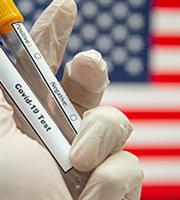 ΗΠΑ: Έσπασε το κοντέρ των 200.000 θανάτων από κορωνοϊό