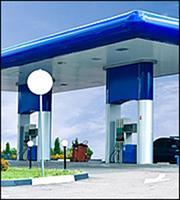 Στις... καλένδες τα μέτρα πάταξης του λαθρεμπορίου καυσίμων