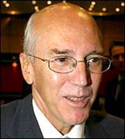 Ρουμελιώτης: Στόχος η κεφαλαιακή ενίσχυση με 200 εκατ. ευρώ