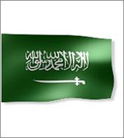 Σαουδική Αραβία: Εφοδος της αστυνομίας σε κρησφύγετο τρομοκρατών