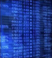 Σταθερά στο «πράσινο» οι ευρωαγορές