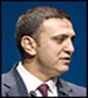 Κικιλίας: Πατριωτικό ζήτημα η ψήφος των Ελλήνων της διασποράς