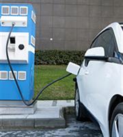 Συμμαχία Protergia με Kosmocar στα ηλεκτρικά αυτοκίνητα