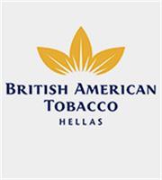 Επενδύσεις 10 εκατ. ευρώ από την British American Tobacco