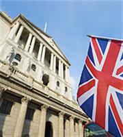 BoE: Σταδιακές αυξήσεις επιτοκίων αν εγκριθεί η συμφωνία του Brexit