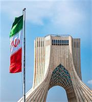 Προειδοποίηση Ιραν σε ΗΠΑ: Οι βάσεις σας είναι εντός εμβέλειας των πυραύλων μας