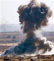 Αφγανιστάν: 30 άμαχοι σκοτώθηκαν από βομβαρδισμούς
