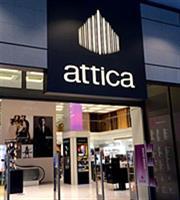 Attica DPS: Ολο το σχέδιο μετασχηματισμού του ομίλου