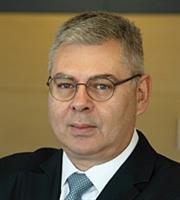 Α. Σιάμισιης (ΕΛΠΕ): Από το 2022 η επιστροφή στην κανονικότητα
