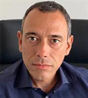 Ν. Πετροπουλάκης (Merit): Ποιες μετοχές θα ανταμείψουν τους επενδυτές