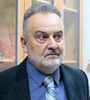 Ιωάννης Κιουμής: Υποχρεωτικός εμβολιασμός υγειονομικών τώρα