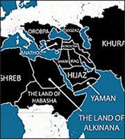 Νεκρός ο ηγέτης της Αλ Κάιντα στη Β. Αφρική