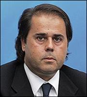 Βουλή: Στο αρχείο βάζει η υπόθεση με το Πόθεν Έσχες του Στ. Παπασταύρου