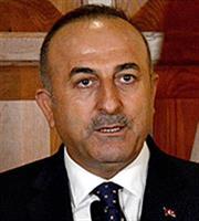 Ο τουρκικός στρατός θα έχει τον κύριο έλεγχο στην «ζώνη ασφαλείας»