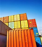 Νέες επενδύσεις στα logistics από τον όμιλο Orphee Beinoglou