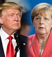 Σχέδιο Τραμπ για απόσυρση στρατού από τη Γερμανία