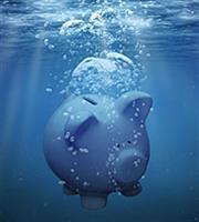 Τα σενάρια και οι κρίσιμες λεπτομέρειες για τις τράπεζες