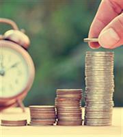Ρίσκα και ευκαιρίες στις αναδυόμενες αγορές