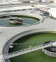 Υδάτινοι πόροι: Ο κομβικός ρόλος των υποδομών
