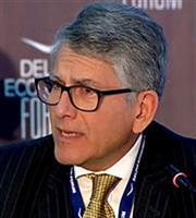 Θωμάς: Προσβλέπουμε σε σημαντικό επενδυτικό ενδιαφέρον για την ΔΕΠΑ Υποδομών