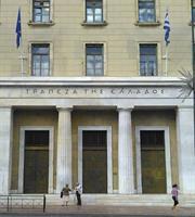 Ανέβηκαν στα 42,8 δισ. ευρώ τα δάνεια σε servicers