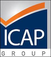 Icap: Σημάδια σταθεροποίησης εμφανίζει η αγορά των πετρελαιοειδών