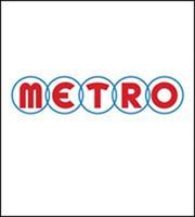 METRO: Επενδύσεις 40 εκατ. ευρώ το 2019