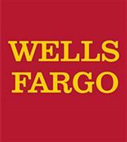 Wells Fargo: Βουτιά 55% στα κέρδη το τελευταίο τρίμηνο του 2019