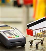 Φόροι 500 εκατ. ευρώ φορτώνονται... στις πιστωτικές