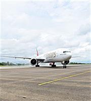 Αγωγή κατά της Emirates από επιβάτη