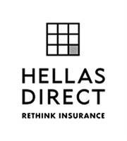 Στη λίστα με τις ταχύτερα αναπτυσσόμενες εταιρίες στην ΕΕ η Hellas Direct