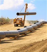Ο ΤΑΡ επενδύει €1 εκατ. σε μεταπτυχιακά προγράμματα στην ενέργεια
