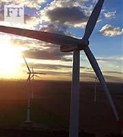 Οι ΑΠΕ κερδίζουν το στοίχημα κόντρα στην πυρηνική ενέργεια