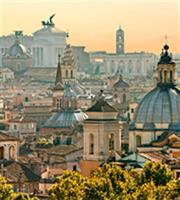 Ιταλία: Εκτακτη οικονομική βοήθεια σε όσους δεν μπορούν να αγοράσουν τρόφιμα και φάρμακα
