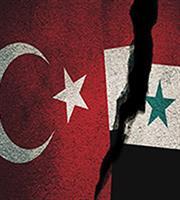 Η Τουρκία θα απαντήσει σε επίθεση κατά θέσεών της στην Ιντλίμπ