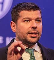 ΔΕΗ: Η πώληση του ΔΕΔΔΗΕ θα χρηματοδοτήσει την επέκταση στη ΝΑ Ευρώπη